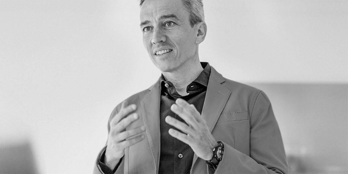 Álvaro Merino