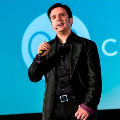 Javier Luxor