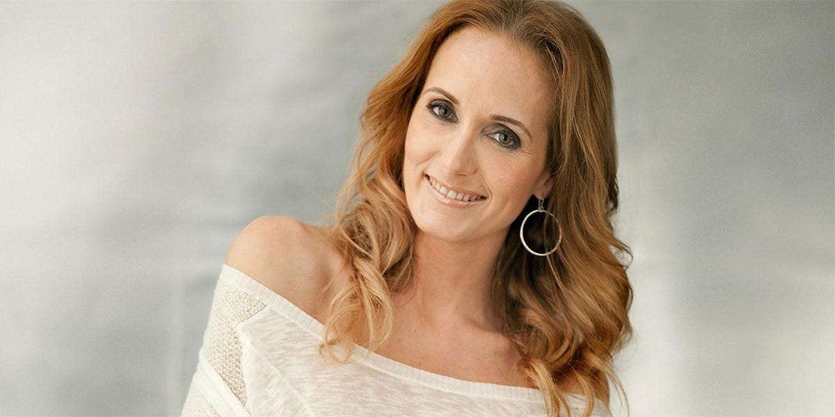 Sandra Ibarra